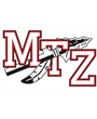 Mount Zion Junior Football League