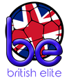 British Elite LLC