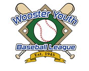 Wooster Youth Baseball, Inc