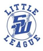 south whidbey little league