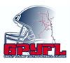 Great Plains Youth Football League