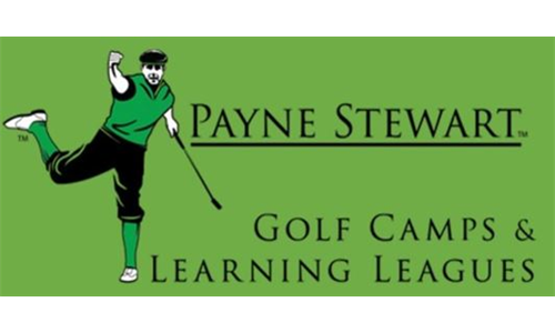 Children's Golf Camp coming up in July