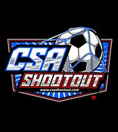 CSA Shootout