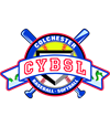 Colchester Youth Softball Baseball League