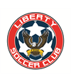 Liberty Soccer Club