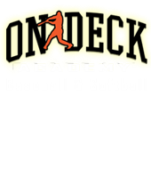 On Deck Baseball Academy