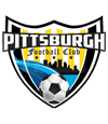 The Pittsburgh Football Club
