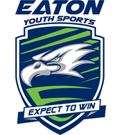 EATON YOUTH SPORTS ASSOCIATION
