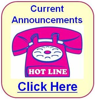 DSA Hotline