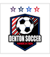 Denton Soccer Association