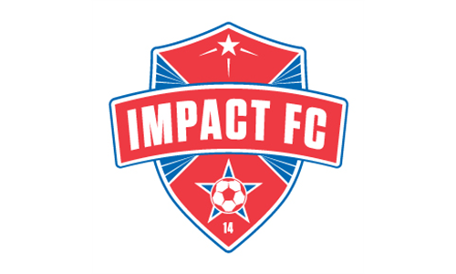 ICRD announces Impact FC for competitive teams