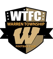 Warren Township Football Club