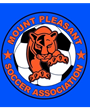 Mount Pleasant Soccer Association