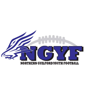 Northern Guilford Youth Football