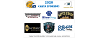 Thank You 2020 Sponsors!