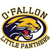 OFallon Little Panthers Sports Club