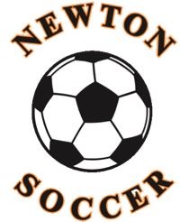 Newton Youth Soccer