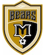 Mountain View HS Soccer