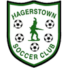 Hagerstown Soccer Club (MD)
