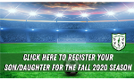 Fall 2020 Registration Now Open