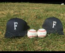 Framingham Baseball