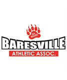 Baresville Athletics Assoc.