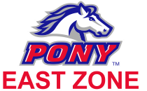 Pony East Zone