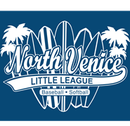 North Venice Little League