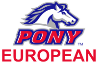Pony European Zone