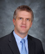 Matt McDaniel