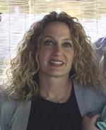 Denise Kerns