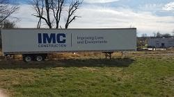 IMC Construction