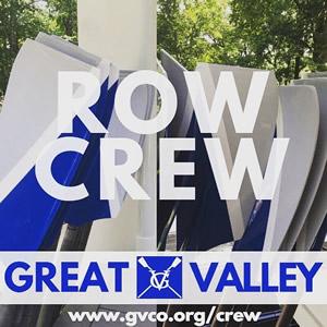 GVCO Crew