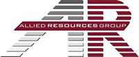 Allied Resource Staffing