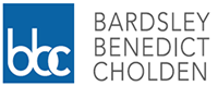 Bardsley Benedict Cholden Law Firm