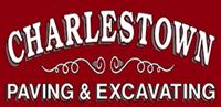 Charlestown Paving