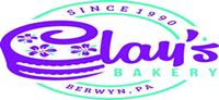 Clays Corner Bakery