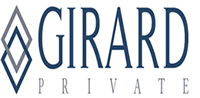 Girard Investment Solutions