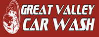 Great Valley Car Wash
