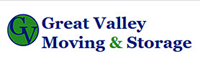 Great Valley Moving