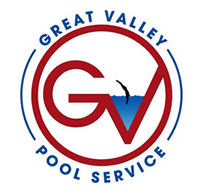 Great Valley Pool