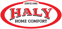 Haly Oil