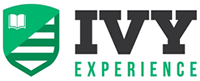 Ivy Experience