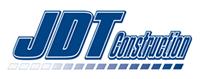 JDT Construction