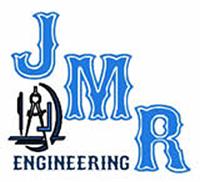 JMR Engineeering