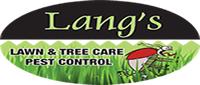 Langs  Lawn Care