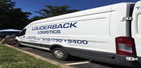 Louderback Logistics