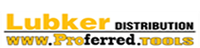 Luber Distribution