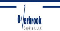 Overbrook Capital