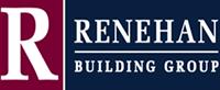 Renehan Building Group